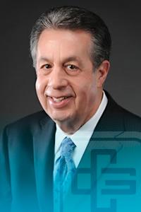 Carl Chioini